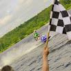 065 - Кубок Поволжья по аквабайку 2016. 1 этап 25 июня 2016 фото Юли Березиной.jpg